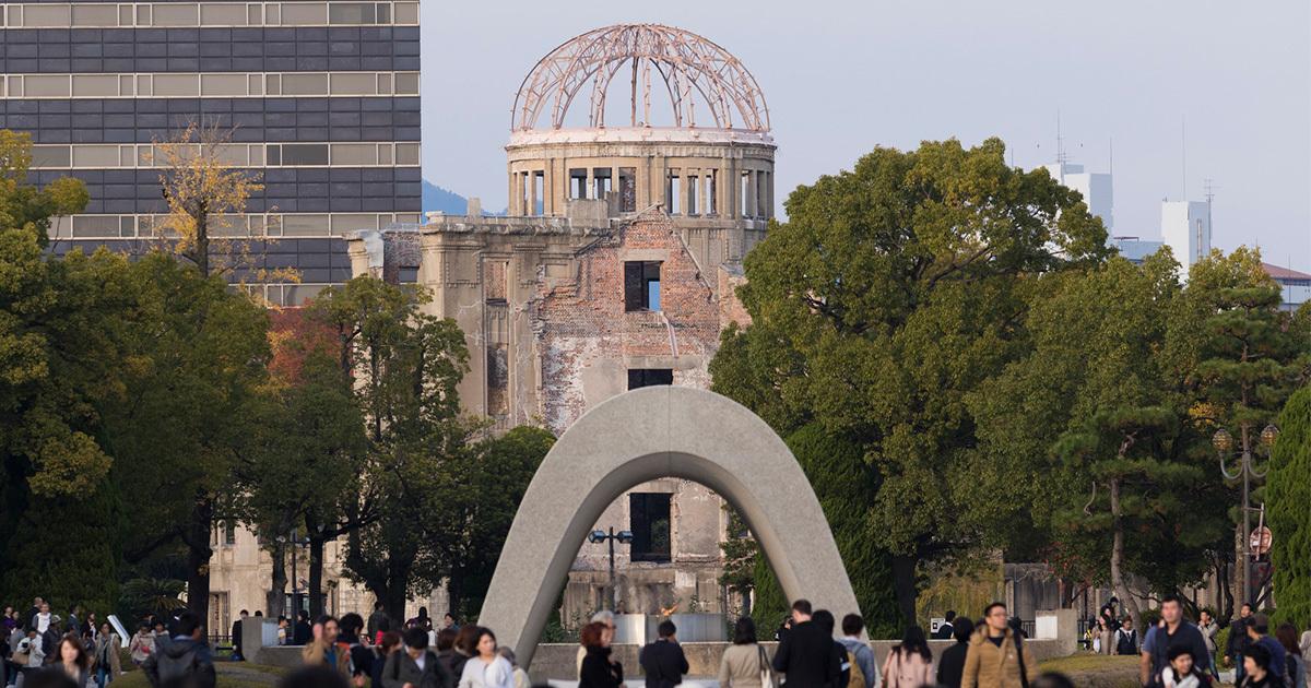 中国人は「謝罪なきオバマ広島訪問」をどう受け止めたか?