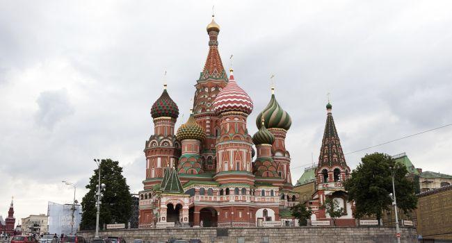 ロシアの知られざる「家計債務」リスク、米国利下げの影響で急拡大か