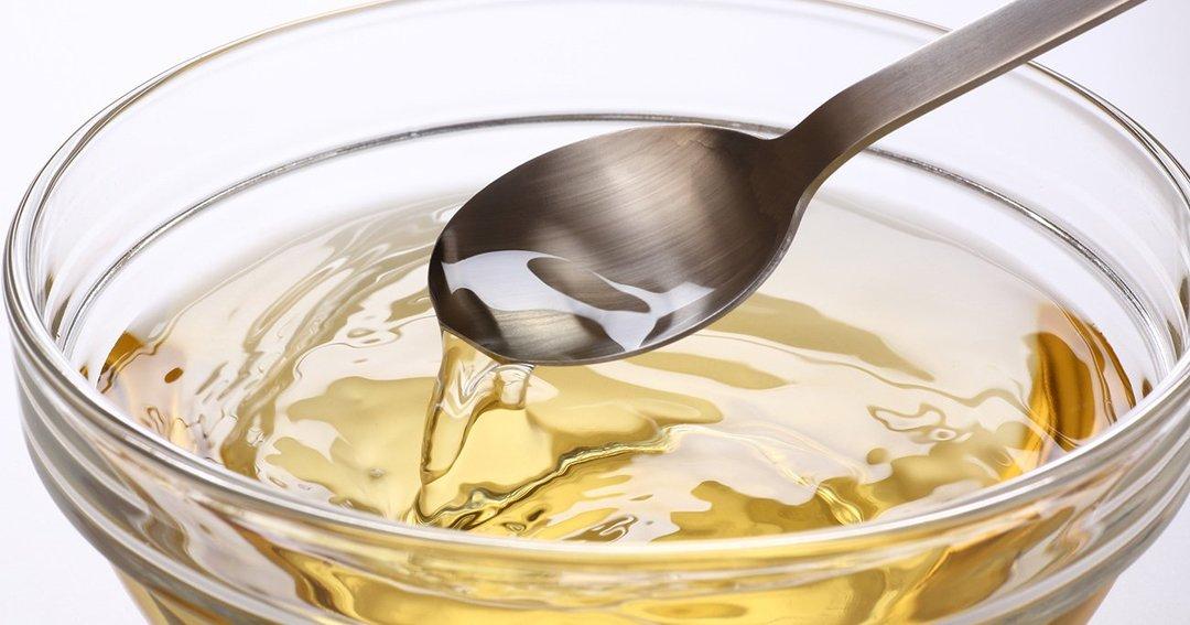 「普通の酢」にはない、「にごり酢」だけの効果とは?
