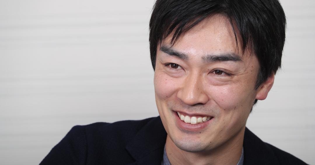 ソフトバンク和田投手「不調時のアドバイスこそ受け流す勇気を」