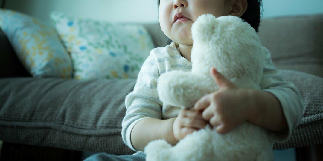 「もしかしてうちの子も?」自閉症や発達障害を正しく理解する方法