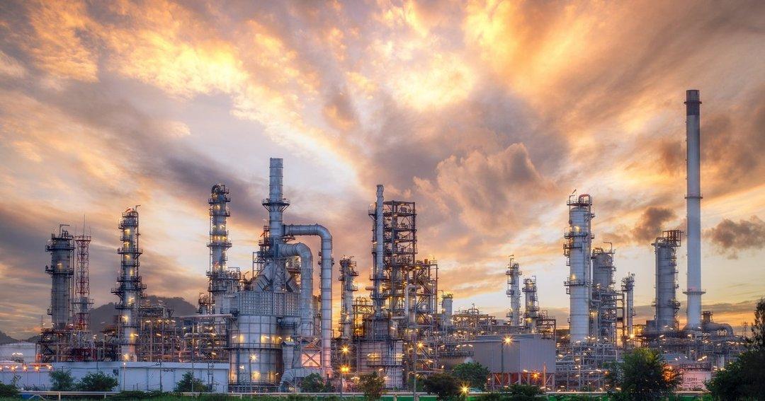 「原油はあと30年で枯渇する」論の意外すぎるメカニズムとは?