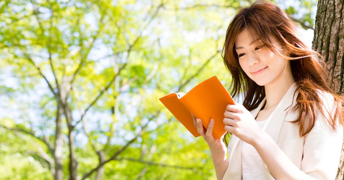 「大学生の半数は全く読書をしない」報道のカラクリ