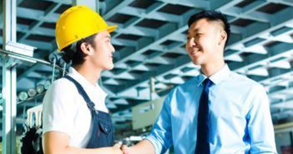 中国進出で失敗した日本企業に共通する敗因とは