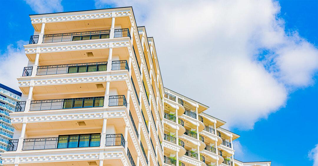 コロナ前に忘れられていたホテル投資のリスク、くみ取るべき教訓は