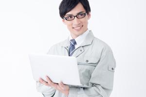 「本物のオタク」の価値が転職市場で急上昇中