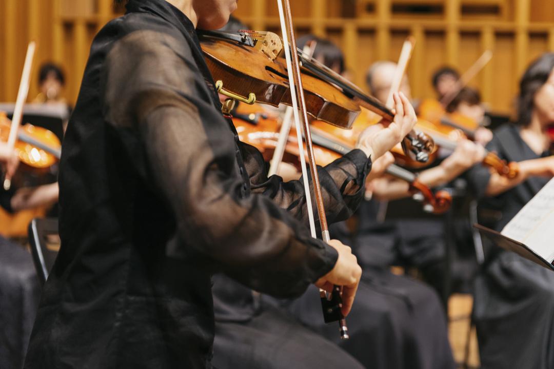 年末年始に聴きたいクラシックは!? 元東京フィルハーモニー交響楽団広報渉外部長がビジネスパーソンにおススメの曲