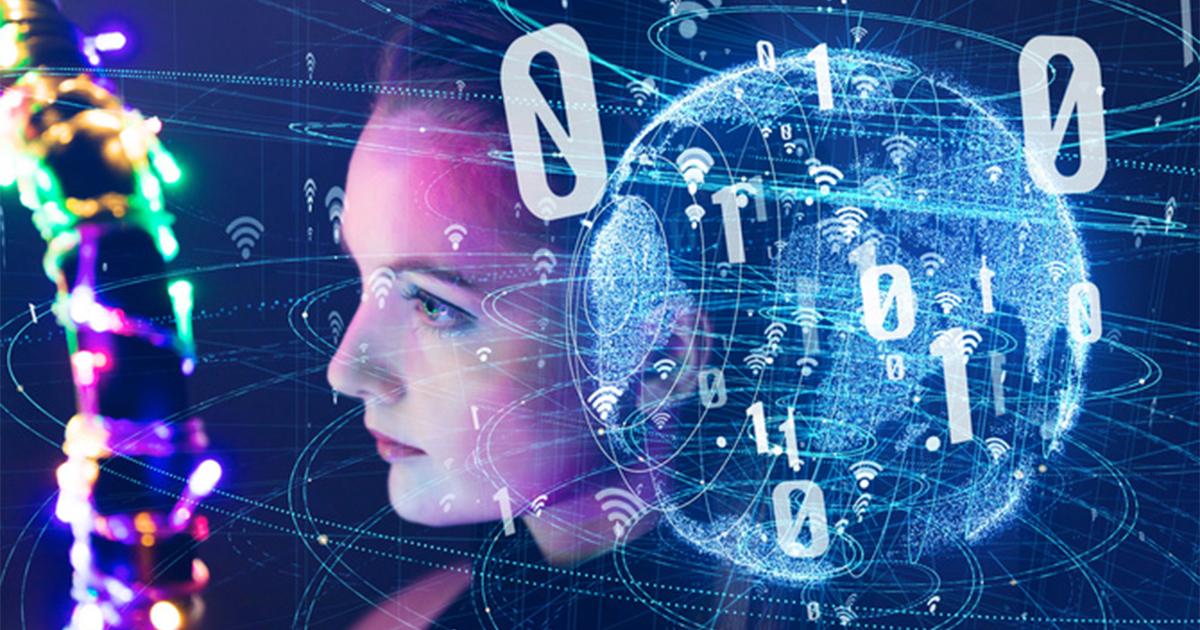 美人AI「マルチナ」の著者と女子高生AI「りんな」の開発者はシンギュラリティ論争をどう思うのか?