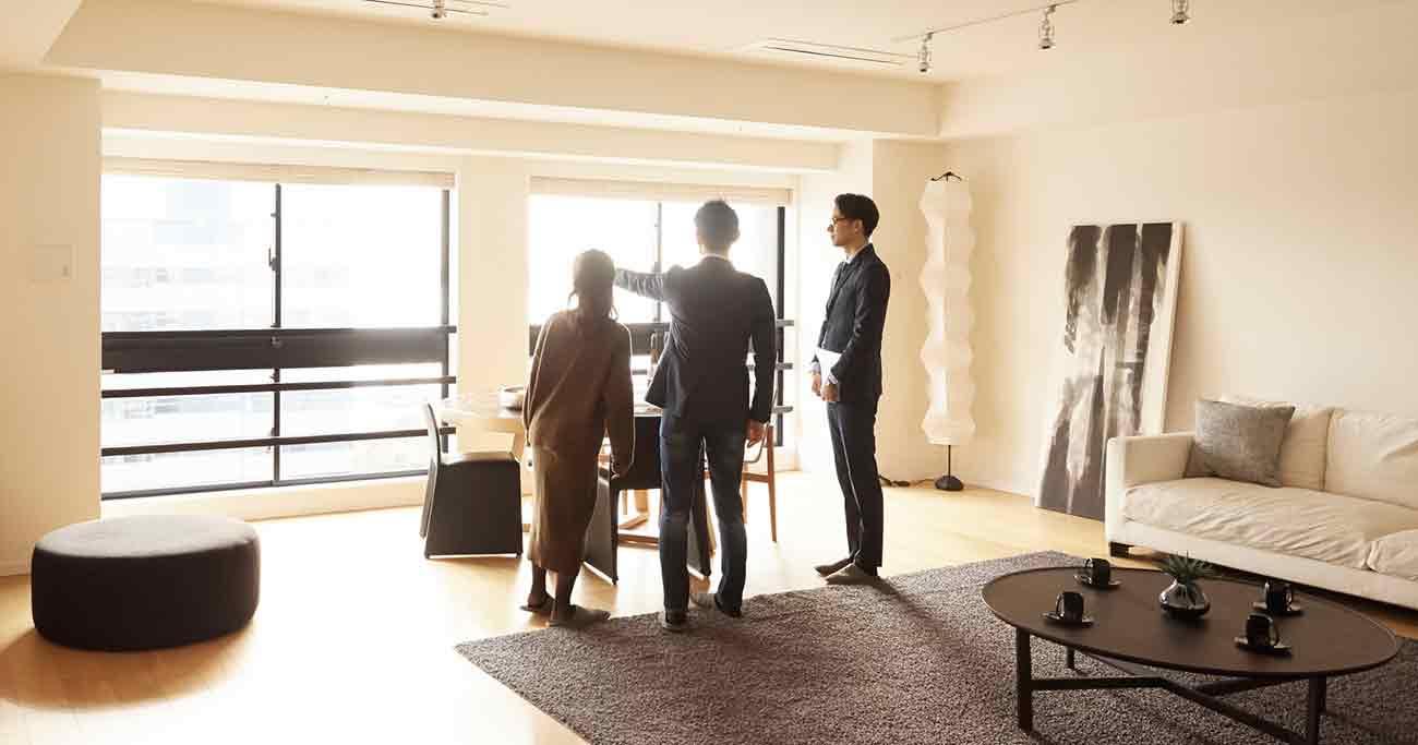 割安な新築マンションを見逃さない「売る側の心理」解読術