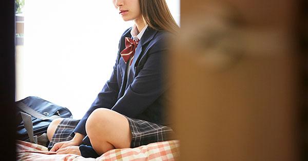 桐野夏生が見たJKビジネスの危うさ「17歳以下の少女は肉のつき方が違うと目を輝かせ…」