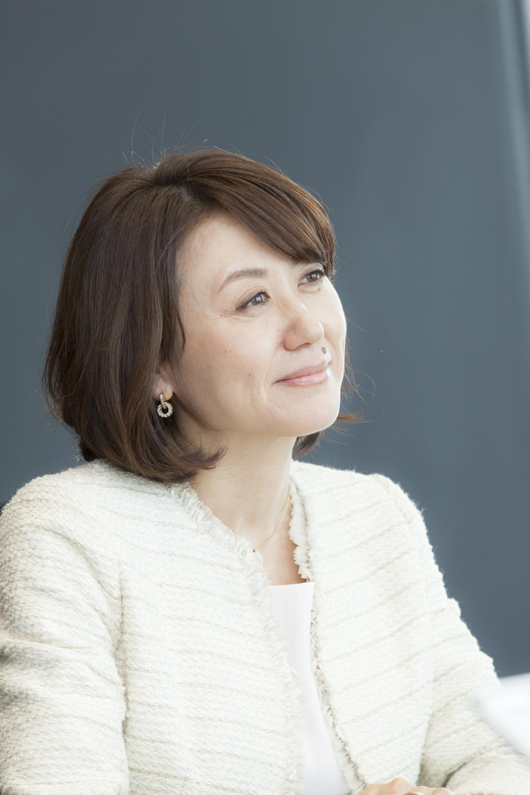 正社員の副業OKと残業禁止が<br />日本を救う