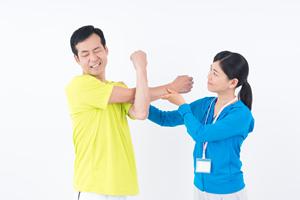 「筋膜はがし」で痩せる人、痩せられない人の違い