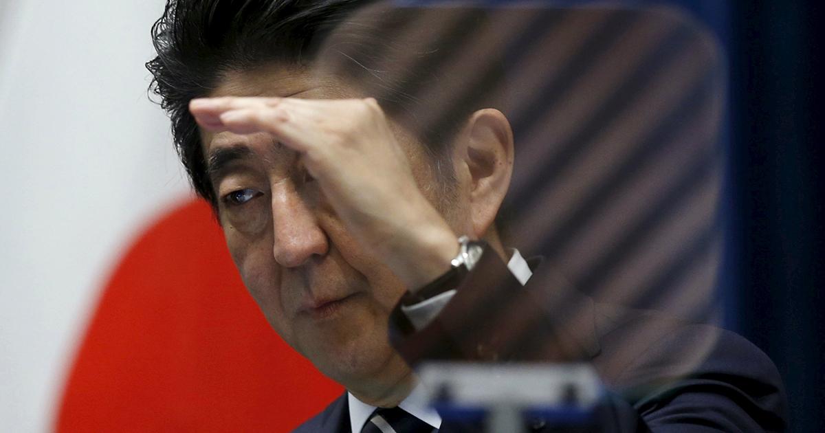日本が核武装したら「世界の孤児」になる理由