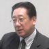 国内で標準化を進め、グローバルITの統合にも着手。「中国市場の急拡大をITでけん引する」資生堂