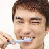 ここまで回復する歯周病治療
