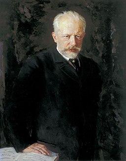 法律学校出身の役人から音楽家に転じ『白鳥の湖』など数々の名曲を生んだチャイコフスキーが生きた時代とは?