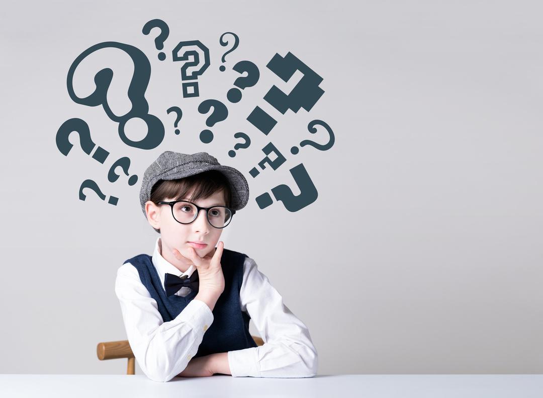 「場所」を表す at / on / inは、<br />どう使い分けていますか?