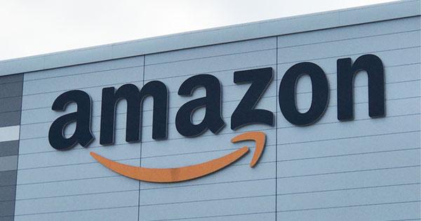 アマゾン、グーグルの租税回避に対抗するG20諸国の切り札
