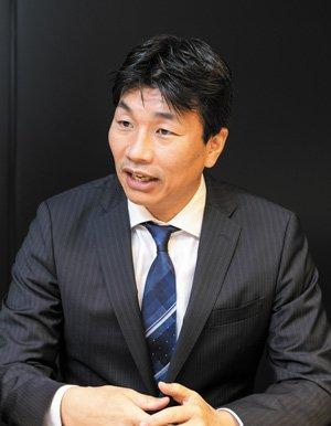 CENTURY21 中央プロパティー 代表取締役 宅地建物取引士 松原 昌洙 1970年生まれ。2011年に業界で唯一、借地権・共有名義不動産を専門に扱う同社を創業。2500件以上のトラブルをサポート。