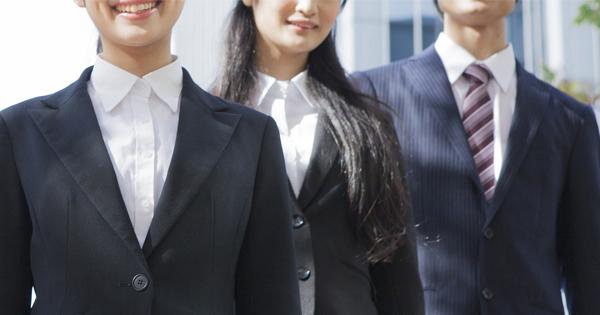 売り手市場の新卒採用、就活はどうだったのか。「16卒」採用を総括する