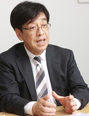 PCデポ社長、高齢者PCサポート事業への批判に答える