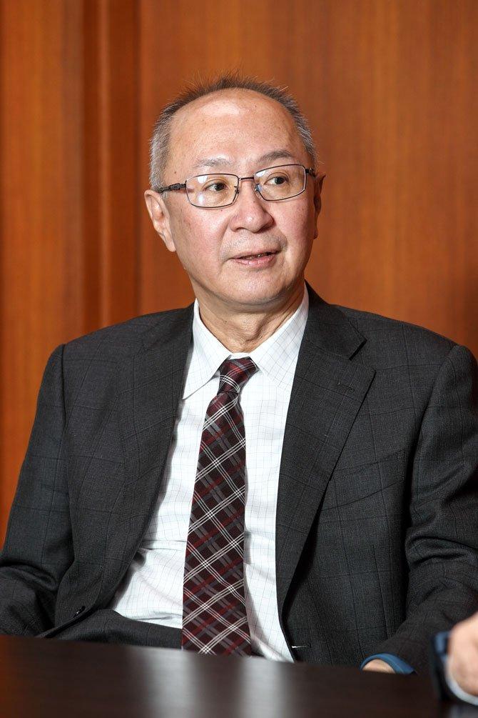 著者の木俣正剛氏