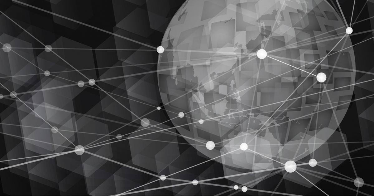 ブロックチェーンとは何か、社会をどう変えるのか――書評『ブロックチェーン革命 分散自律型社会の出現』