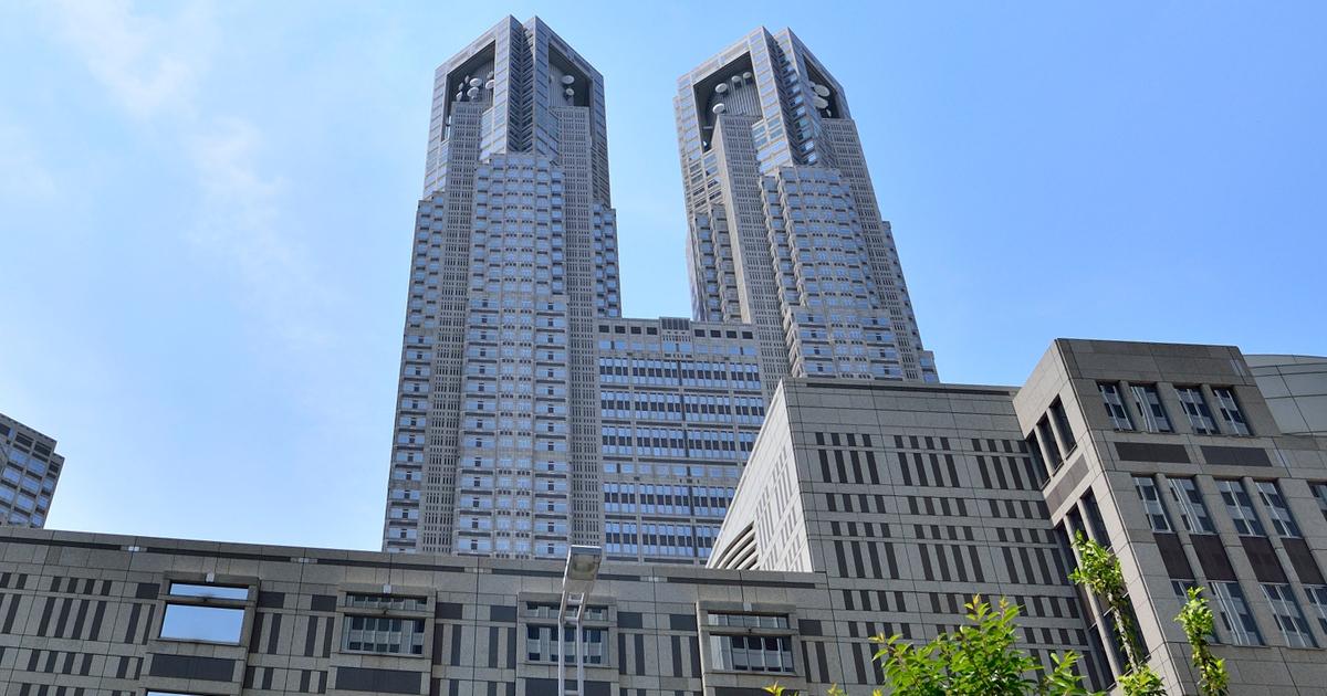 都知事選で考えたい「世論の専制君主化」が進む日本の危機