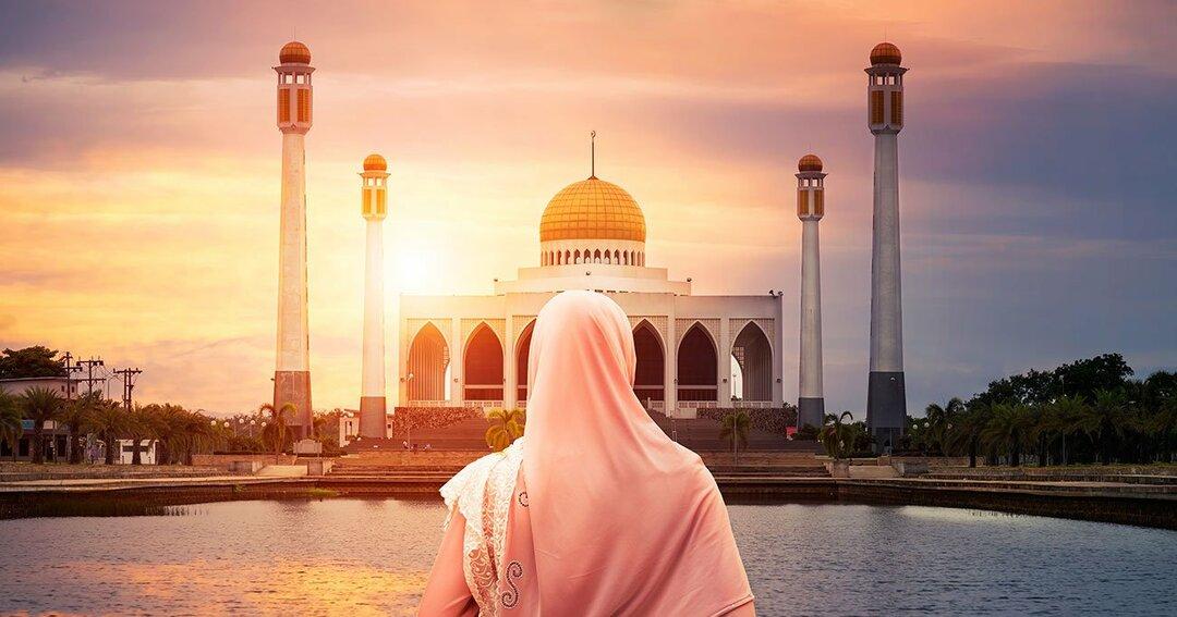 イスラーム教が<br />ここまで大きくなった<br />シンプルな理由<br />……現代の知の巨人・出口治明講演会質疑応答3