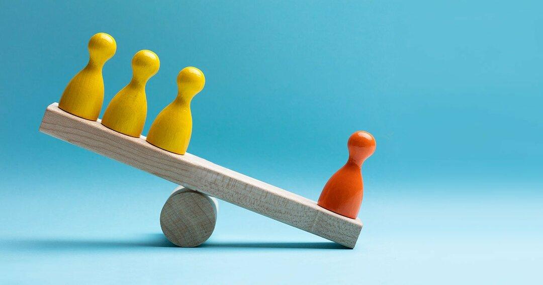 【社員教育6つの誤解2】<br />「量」より「質」を追求<br />してはいけない理由