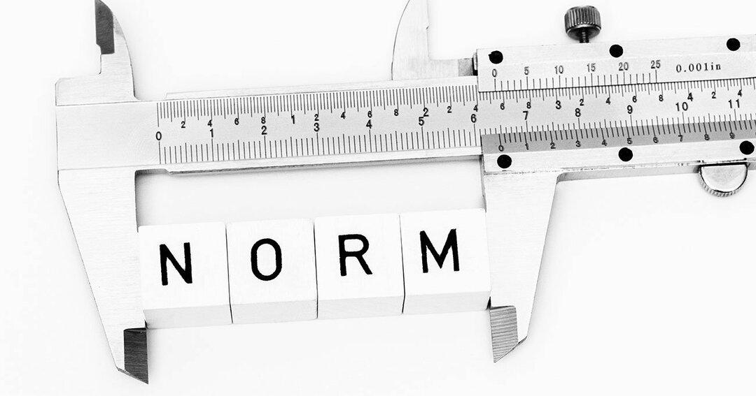 ワークマンが<br />ノルマや短期目標を<br />設定しない理由