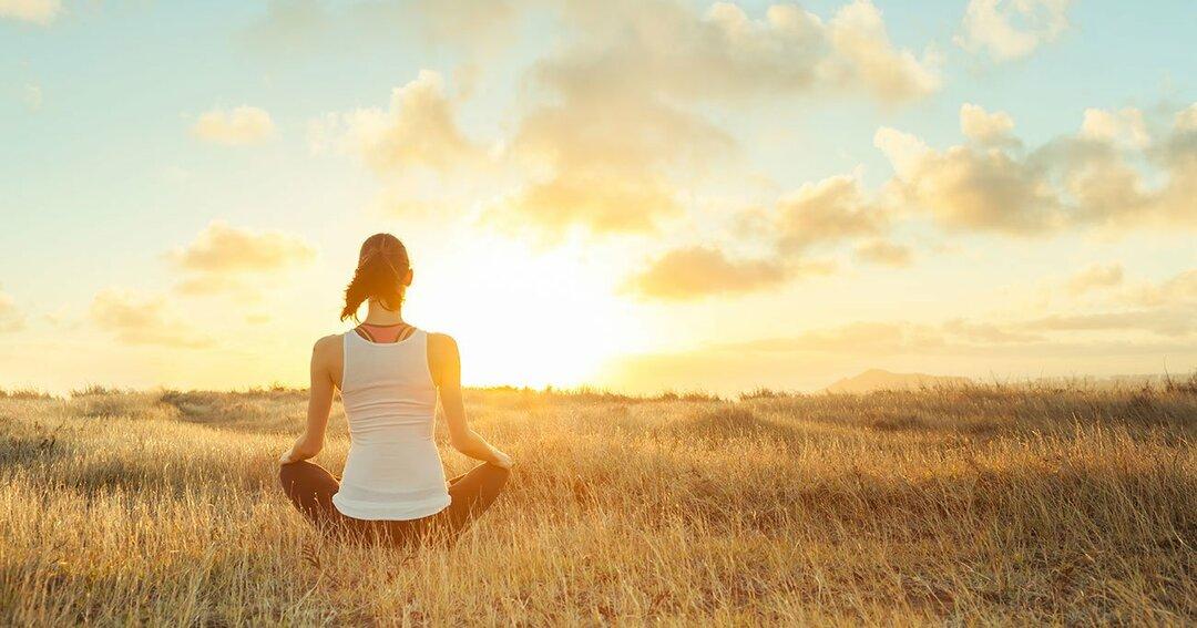 スタンフォード式「思いやり瞑想」と<br />思いやりが長寿につながる研究報告