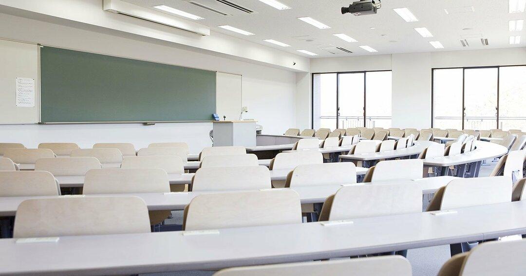 【Google 活用のプロが明かす】<br />家賃無料の「クラウド上の教室」で<br />他社と差をつけるマル秘ノウハウ