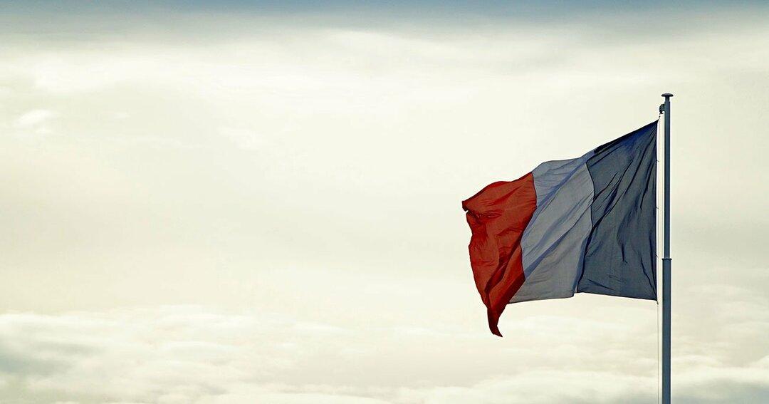 日本人とフランス人、<br />義務教育で<br />何が違うのか?