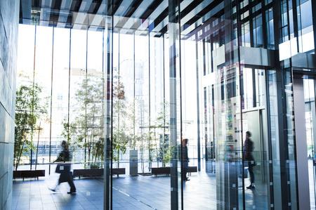 かつて渋沢栄一は30代前半で第一国立銀行を設立!<br />現代日本の年齢・経験重視の風潮が競争力を阻害
