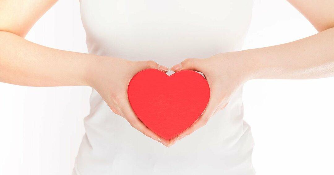 イライラや不安は腸で解消!<br />セロトニンの分泌を促す<br />腸内環境バランスとは?