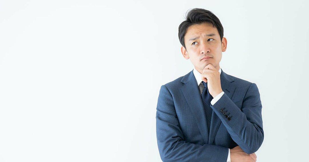 スタンフォードから<br />日本でコミュニケーションに<br />悩んでいるあなたへ<br />…神田昌典氏×星友啓校長対談5