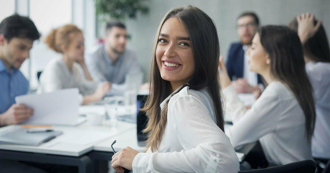 Google 最高位パートナーの裏ワザ!<br />9割の人が知らない<br />議事録を「会議中に完成」させる方法