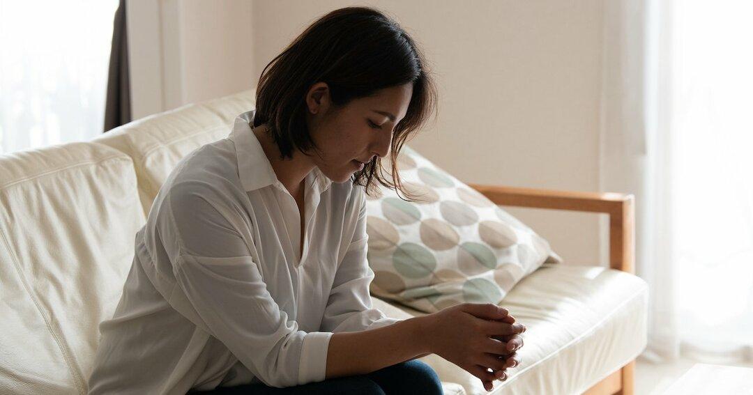 47歳女性、早期退職と離婚は可能?娘2人・教育費2000万円の重圧
