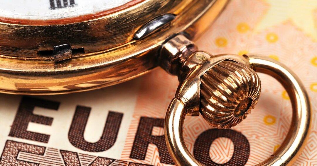 コロナ禍に活かされない欧州債務危機の教訓、EU財政一元化はなぜ困難か