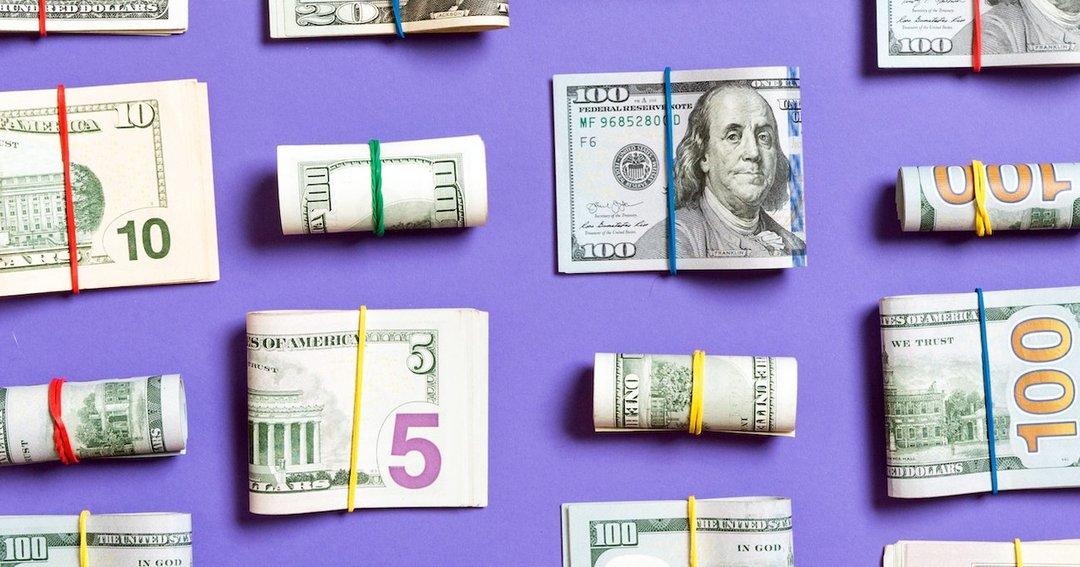 米国株投資とグローバル分散投資、どちらが良いのか?