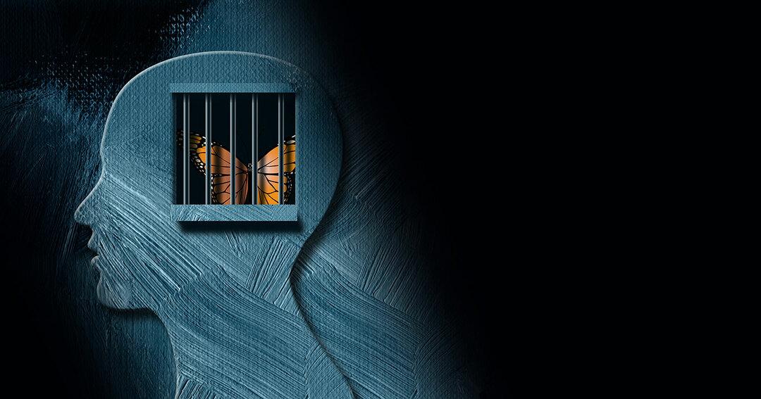 刑務所を「哲学」すると、正義の輪郭が見えてくる
