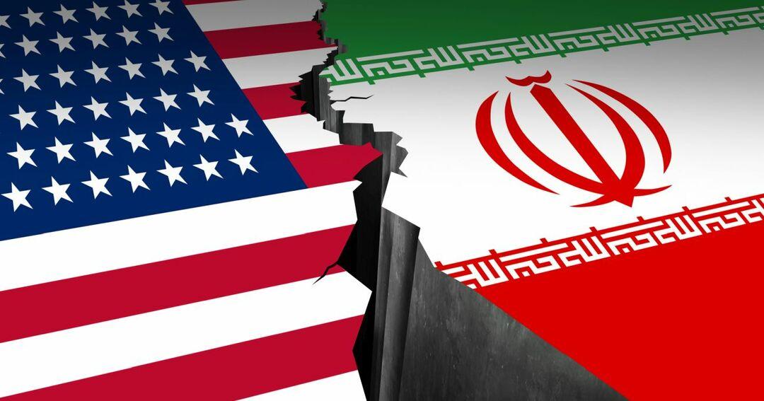 混沌とした中東情勢、日替り相場を乗り切るための「3つの格言」