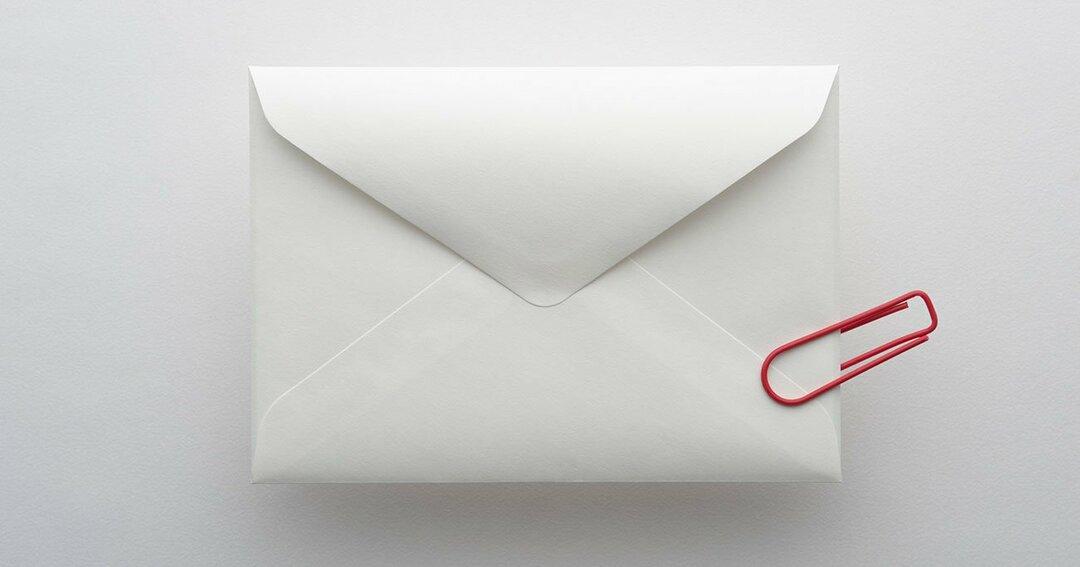 ムダなメール往復ゼロ!<br />9割の人が知らない<br />Google 驚愕の機能とは?