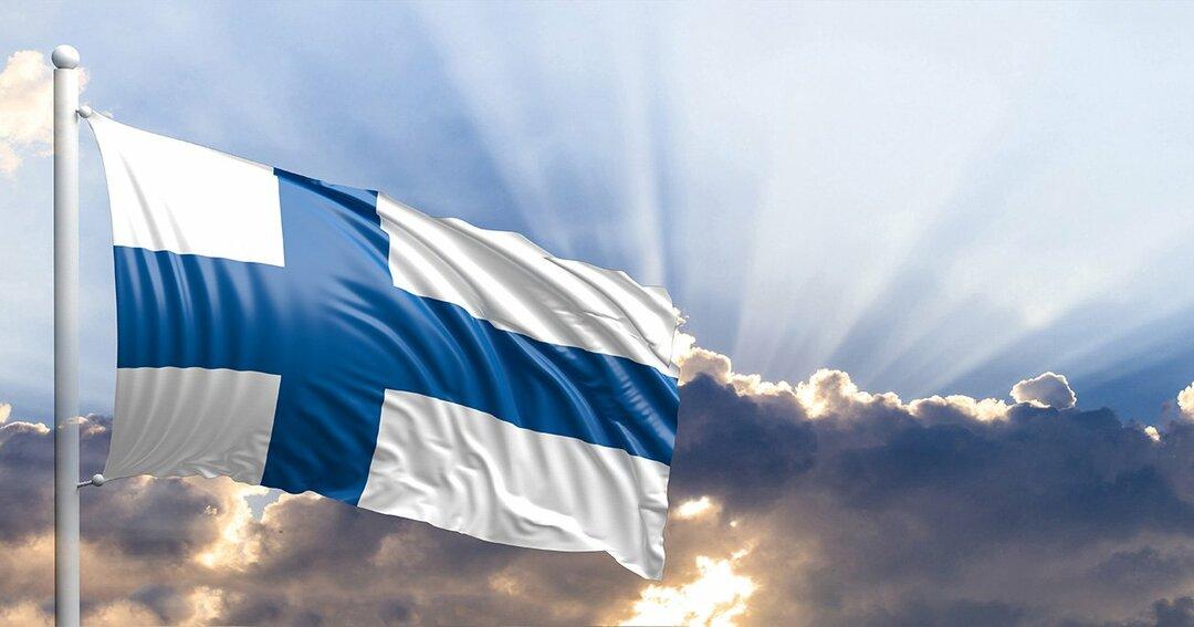 フィンランドが<br />日本より25%も<br />1人当たりGDPが高い理由