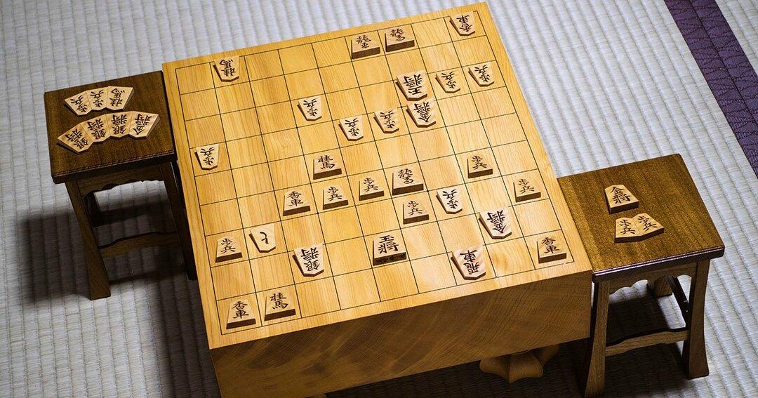 藤井聡太七段が<br />史上最年少17歳で<br />棋聖になった理由を<br />バイオリズムで解析する