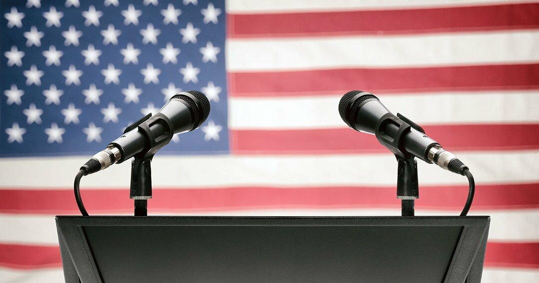 オバマ前大統領が大学生へ贈った<br />「エンパシー負債」スピーチ<br />
