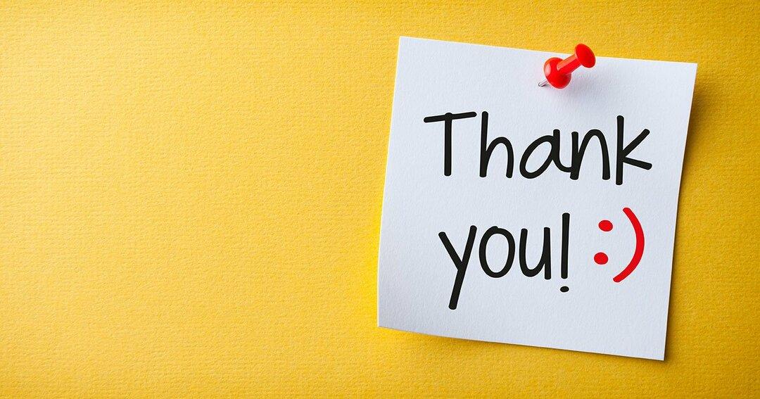 「ありがとう」で健康になる科学的根拠!<br />米スタンフォード大学・<br />オンラインハイスクール校長が初公開