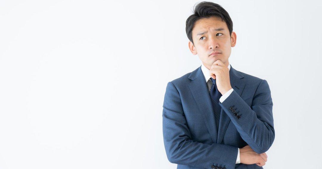 『「よそ者リーダー」の教科書』著者の吉野哲氏による、リーダーがおろそかにしがちな 「本当は大切にすべき人」とは