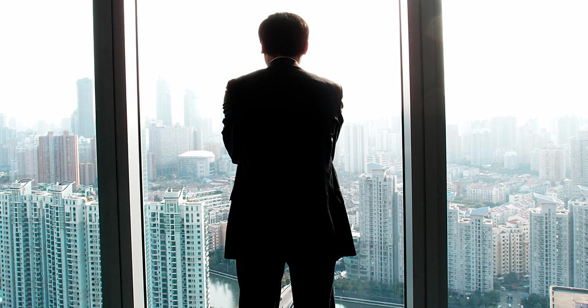定年退職か雇用延長か「60歳の選択」には準備が欠かせない